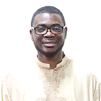 DONE - Pastor-Kofi-Agyeman-Adu